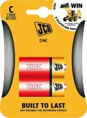 Baterka-JCB-R14-2B/C