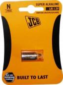Baterka-JCB-LR01-1B