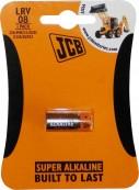 Baterka-JCB-LRV08-1B/12V