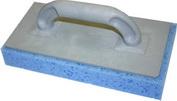 Hl.hydro huba morská  Becco 28x14x4