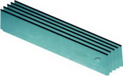 Čepele náhradné 18mm-10ks KDS