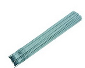 Elektródy J421 2.5mm RUTIL 150