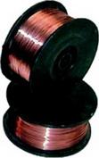 Drôt zvárací 0.6mm/5kg