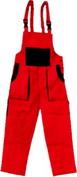 OD-monterky na traky červené-68