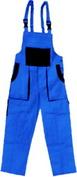 OD-monterky na traky modré-v.68