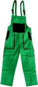 OD-monterky na traky zelené-v.68